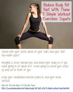 Easy And Amazing Weight Loss Method