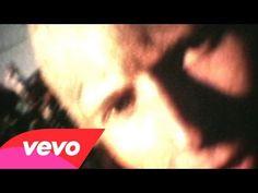 Pet Shop Boys - Vocal - YouTube