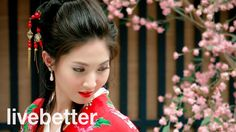 Musica oriental para meditar online dating