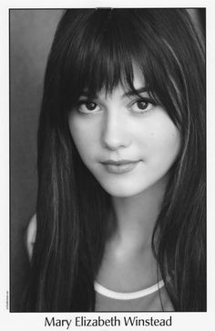 There is Mary Elizabeth Winstead sexy & beautiful pictures. Many people said she is cute, beautiful face and sexy,. Mary Elizabeth Winstead, Scott Pilgrim, Hollywood, Pictures Of Mary, Beautiful Pictures, Divas, Ramona Flowers, Prity Girl, Lovely Eyes