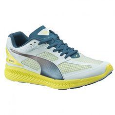 PUMA - Ignite nm donna - A3 max ammortizzamento - Scarpe - Running - Sport