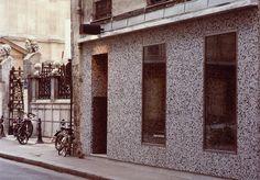 terrazzo facade - Sök på Google