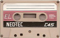 Cassette Tape Art, Flash Memory Card, Photo Wall Collage, Vintage Music, Retro Aesthetic, New Print, Retro Futurism, Art Background, Nostalgia