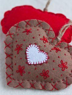 felted+hearts12.jpg (900×1200)