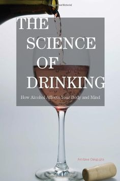 The Science of Drinking: How Alcohol Affects Your Body and Mind by Amitava Dasgupta http://www.amazon.com/dp/1442204095/ref=cm_sw_r_pi_dp_OK1xvb1D6B4AT