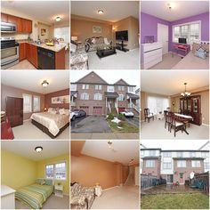 New MLS Listing for sale! Book your showing today! Beautiful #home in #milton  #realestate #searchrealty