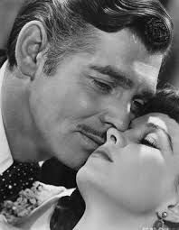 Image result for marilyn monroe with Montgomery clift
