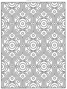 weaving coloring pages - photo#38