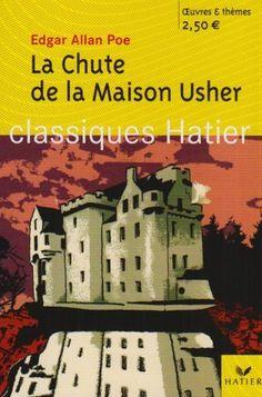 La Chute de la Maison Usher de Edgar Allan Poe, http://www.amazon.fr/dp/2218932881/ref=cm_sw_r_pi_dp_ybnNrb1QD3Y1E