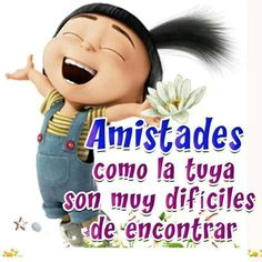 See related links to what you are looking for. Real Life Quotes, Best Quotes, Friends Forever, Best Friends, General Quotes, Beautiful Closets, Good Morning Good Night, Spanish Quotes, God Is Good