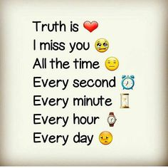 I miss you too much babyy ❤️❤️❤️ #aviash