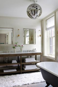 west-village-townhouse-hg-2015-Habitually-chic-019