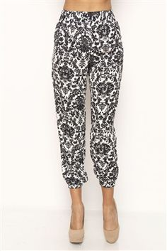 These trousers are a great pair! only $21.34 and 20% off site-wide going on now!