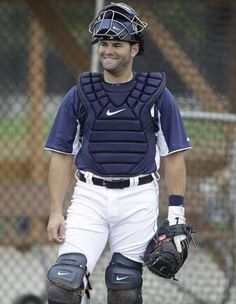 Alex Avila.he just hit one out of camden yards too.that's three in a row by the tigers.