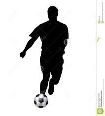 06502ed8d2c42 11 mejores imágenes de Athletic club de Madrid. 1920 21