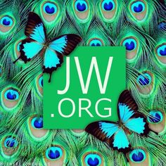 Jehovah's Witnesses: Our official website provides online access to the Bible, Bible-based publications, and current news. Jw Bible, Bible Truth, Bible Scriptures, Caleb Et Sophia, Jehovah S Witnesses, Jehovah Witness, Jw Gifts, Spiritual Thoughts, Spiritual Life