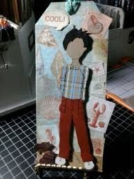 Image result for aidan prima doll stamps