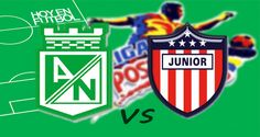 Nacional-vs-Junior.jpg (660×350)