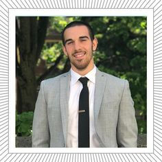 """[AMBASSADOR HIGHLIGHT] 𝐍𝐚𝐦𝐞: Ryan Cruz 𝐏𝐫𝐞-𝐏𝐓/𝐬𝐨𝐨𝐧 𝐭𝐨 𝐛𝐞 𝐒𝐏𝐓 𝐭𝐡𝐢𝐬 𝐉𝐮𝐥𝐲 """"My goal after earning my doctorate in physical therapy is to work for a NBA team as their sole physical therapy consultant. Along with that I plan to own my own business and want the focus of that clinic to be sports related injuries. The reason I decided to become a Physio Memes ambassador is I strongly believe that more light needs to be shed on what exactly physical therapist do. Along with tha Physical Therapy Memes, Physical Therapist, Clinic, Highlight, Physics, Nba, How To Become, Business, Sports"""