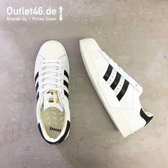 adidas Originals Superstar BOOST - Artikel ID: 35396