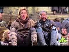 Action -Robin Hood: Prince of Thieves (1991) - Action/ Adventure/ Drama