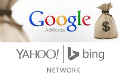 #Google #AdWords vs #BingAds - 8 major differences #Bing #Yahoo #SearchEngine #OnlineMarketing Medium Blog, Google, Eggs, Marketing, Learning, Words, Studying, Egg, Teaching