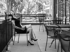 Single Frame Narrative Photography: An Essay - Photograph and text by W Scott Olsen Narrative Photography, Portrait Photography, Black White Photos, Black And White, Single Image, Olsen, In This Moment, World, Frame