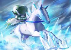 New Pokemon Game, Pokemon Funny, All Pokemon, Pokemon Fan Art, Tous Les Pokemon, Powerful Pokemon, Gengar Pokemon, Pokemon Backgrounds, Mythical Pokemon