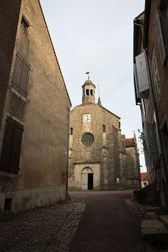 Flavigny-sur-Ozerain Beaux Villages, Provence France, European Countries, Wanderlust, October, Country, Places, Inspiration, Travel