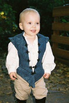 Renissance Fair August 2006 · Boy CostumesPeriod ...  sc 1 st  Pinterest & 445 best Renaissance/ Medieval Kids images on Pinterest | Character ...