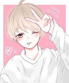 98 件のおすすめ画像ボード男の子 イラスト2019 Anime