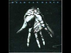 Dead Can Dance - Tell Me About the Forest (You Once Called Home)