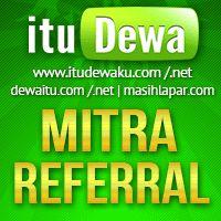 Itudewa Com Poker Online Judi Poker Agen Domino Qq