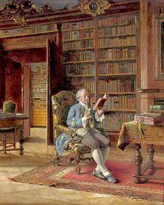 Johann Hamza (1850-1927)