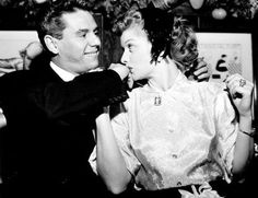 Lucille Ball and Desi Arnaz Desi Love, I Love Lucy, Love S, Queens Of Comedy, Lucille Ball Desi Arnaz, Lucy And Ricky, Stay Young, American Actress, Comedians