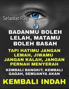 Morning Dua, Gd Morning, Postive Quotes, Good Night Quotes, Doa, Islamic Quotes, Allah, Christian, Memes