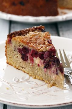 http://www.bakerwanabe.com/2011/01/07/cranberries-and-apples-polenta-cake/