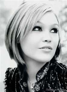 Julia (O'Hara) Stiles - American Actress (born 28 March 1981).