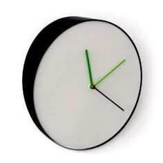 Awesome Rich Brilliant Willing Bias Clock Nice Design