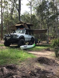 Best Off Road 4x4 >> 8711 Best Off Road 4x4 Travel Overland And Camping Images