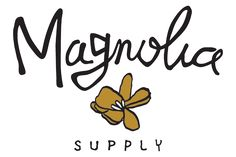 Magnolia Supply logo
