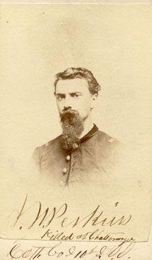 c2aabae04e A(z) Civil War of North-America (1861-1865) nevű tábla 517 legjobb ...