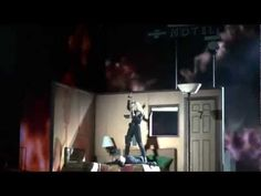 Madonna - The MDNA Tour - Live In Hyde Park London Full Concert HD