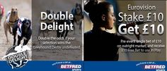 Sports Betting Offers On Betfred Betting Offers, Online Gambling, Online Poker, Sports Betting