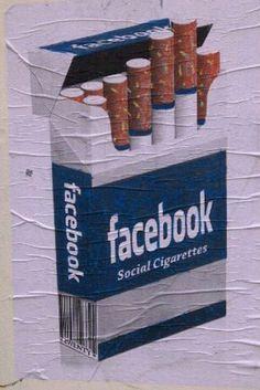 facebook addiction #facebook #addiction