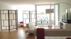 Homerental - Apartmenthaus City 4 - #Apartments - $169 - #Hotels #Switzerland #Zurich #Aussersihl http://www.justigo.com.au/hotels/switzerland/zurich/aussersihl/apartmenthaus-city-4_5469.html