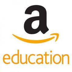 Amazon Eğitimi Kursu pinned with Pinvolve - pinvolve.co