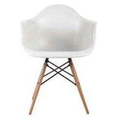 Alea wood Soft & Style - soft & style 90 euro