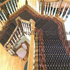 Best 32 Best Karastan Stair Runner Collections Images In 2019 Hall Stair Runners Standard 400 x 300