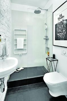 Interior Stylist, Interior Design Studio, Clawfoot Bathtub, Malaga, Small Apartments, Toilet, Interior Decorating, House, Home Decor